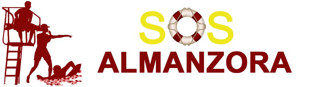 SOS Almanzora
